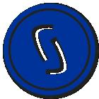Kanzlei Klement Logo@web