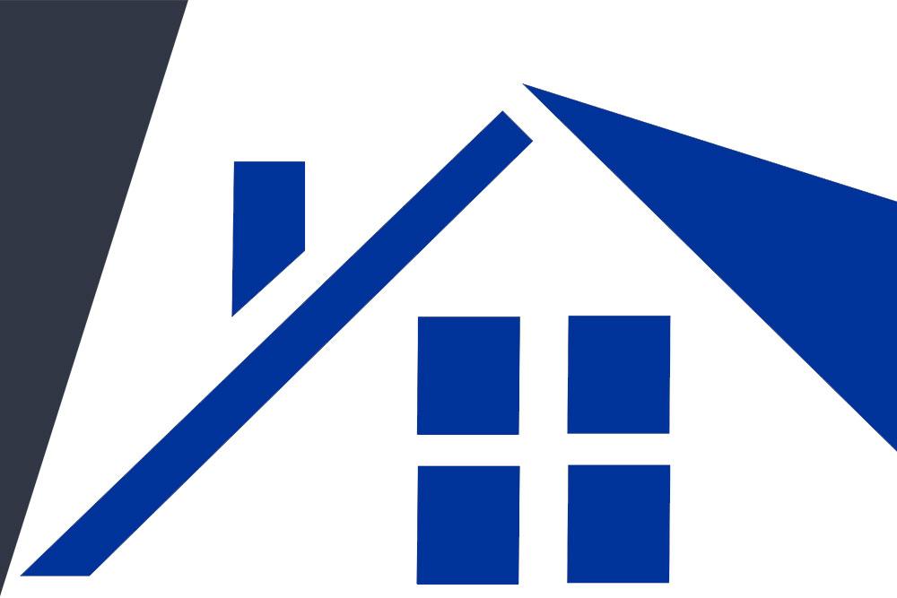 Kanzlei Klement Miet- und Wohnungseigentumsrecht