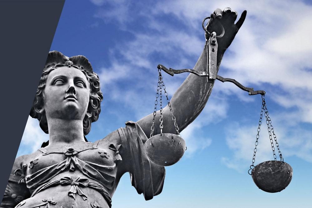 Kanzlei Klement Strafrecht