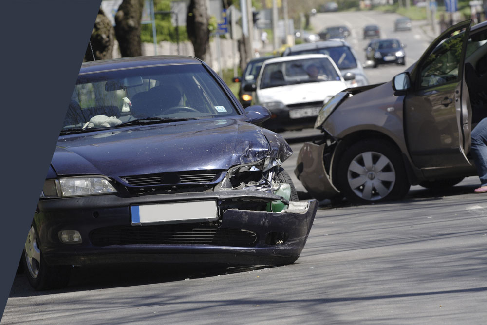 Kanzlei Klement Verkehrsrecht