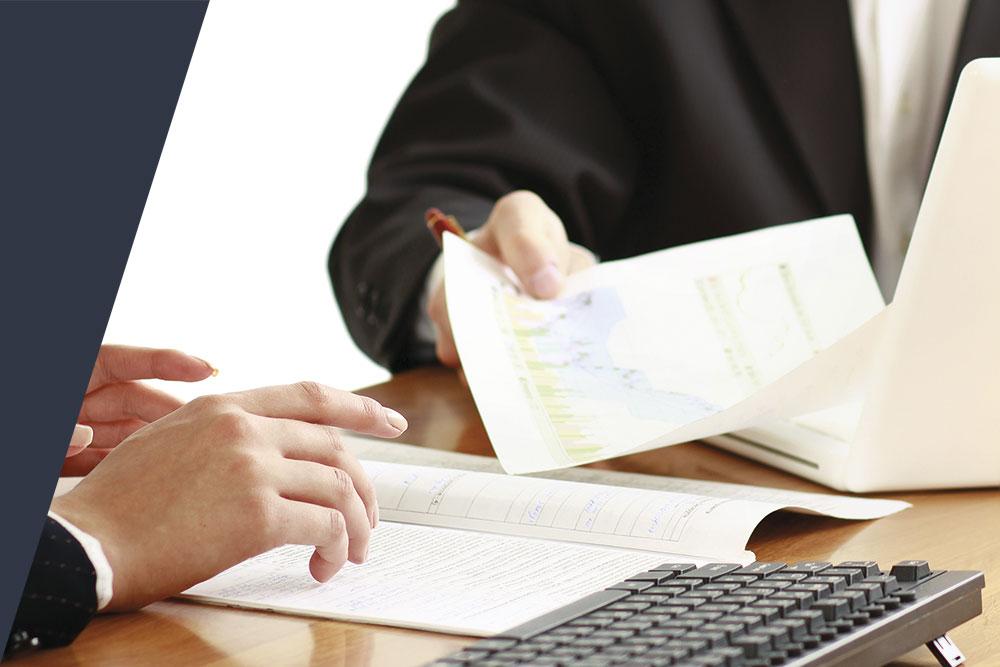 Kanzlei Klement Versicherungsrecht